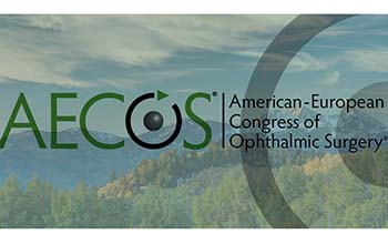 AECOS European Research Grant