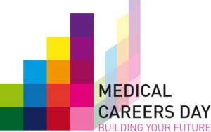 Medical Careers Day 2018