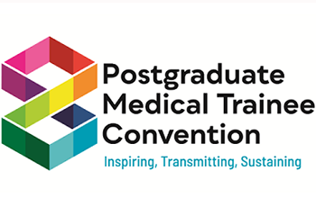 Postgraduate Medical Trainee Convention
