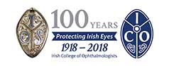 Irish College of Ophthalmologists