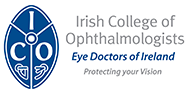 Irish College of Ophthalmologists - Protecting your vision